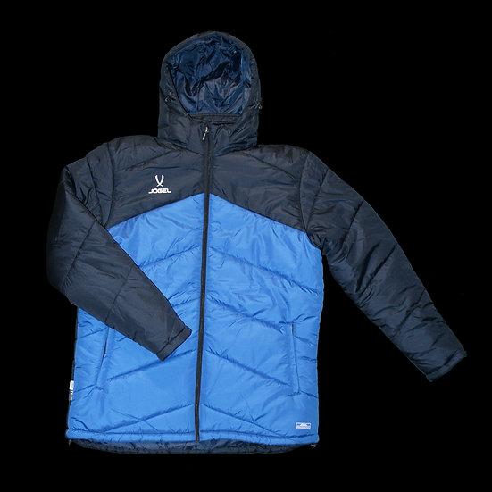 Куртка Jogel JPJ-4500
