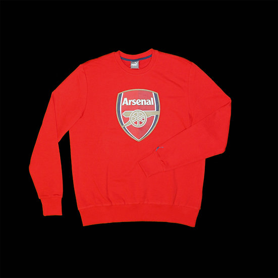 748801 011 AFC Fan Sweat