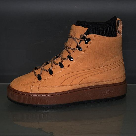 364063 02 Ren Boot NBK
