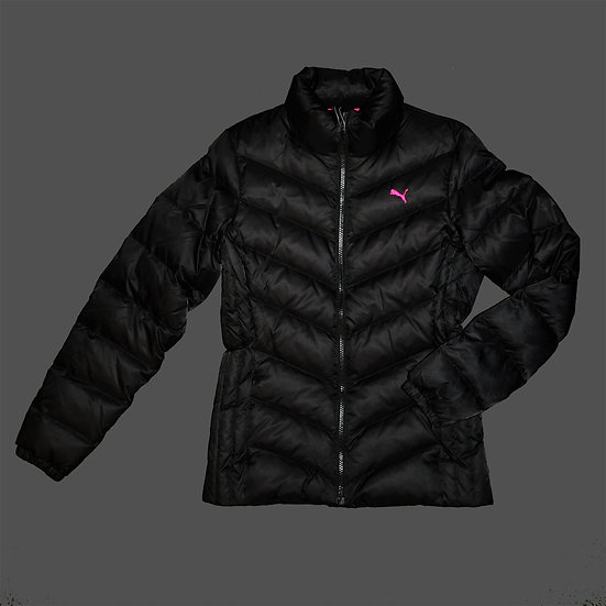 558150 01 Womens Active Down Jacket