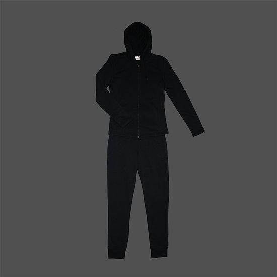 850217 01 Classic Sweat Suit