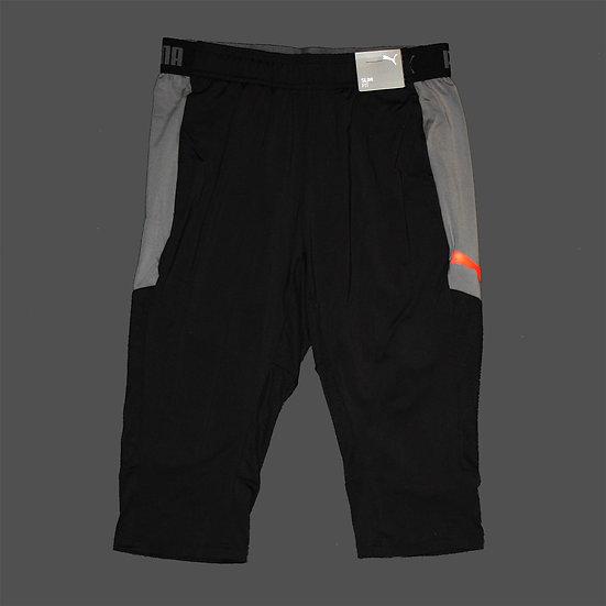 656439 01 ftblNXT 3/4 Pants