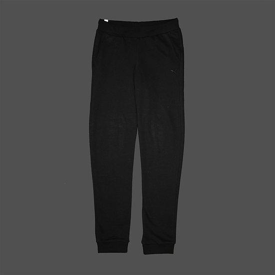 838428 01 Ess Sweat Pants TR W