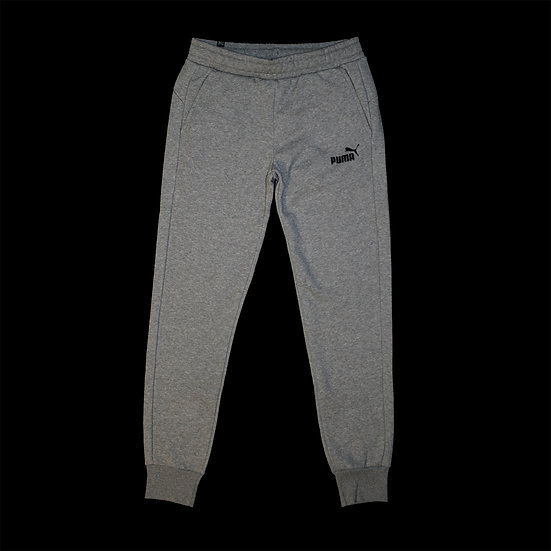 852428 03 Ess+ Slim Pants FL