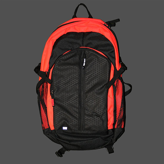 073758 11 Apex Backpack