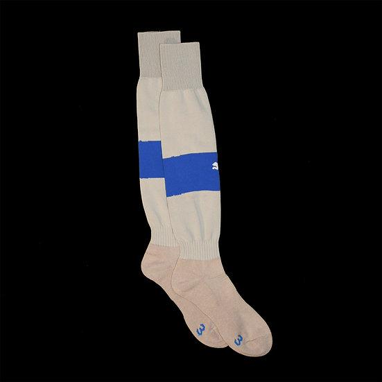 701232 11 PWR-C Socks