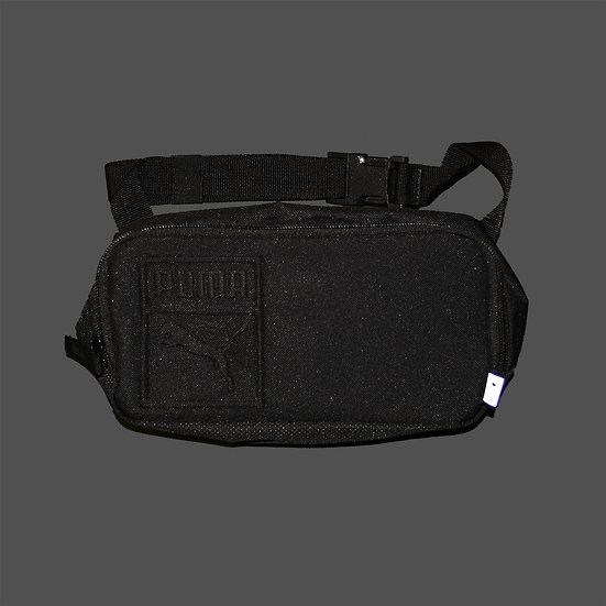 075642 01 Waist Bag