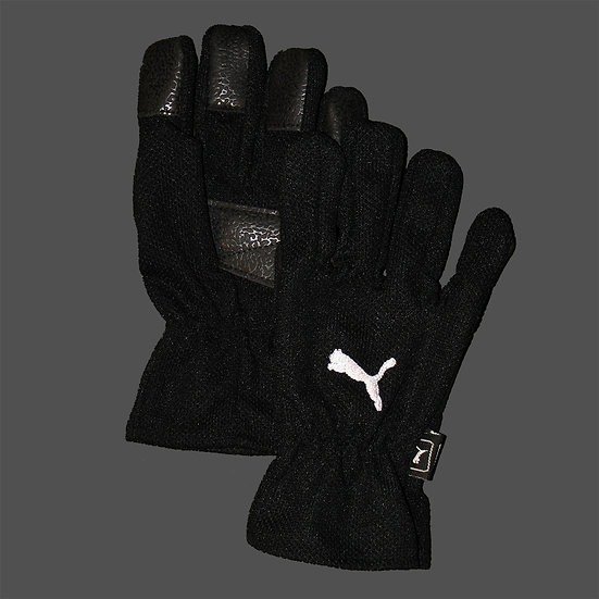 040014 01 Winter Players Gloves