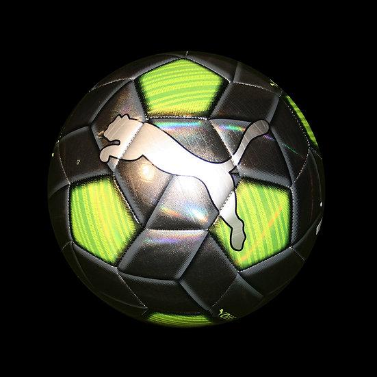 083272 05 Puma One Strap Ball