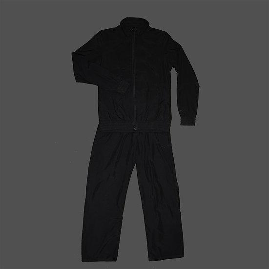 818024 01 Woven Suit