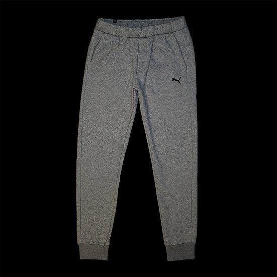 838266 03 Ess Sweat Pants SLIM
