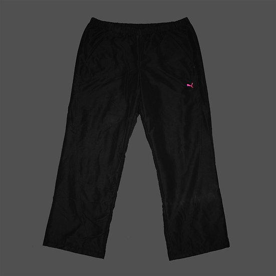 819975 01 Winter Fleece Pants