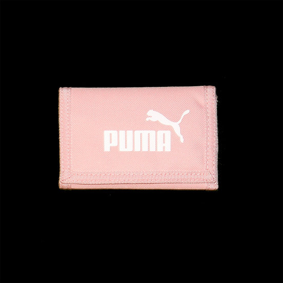 075617 29 Phase Wallet