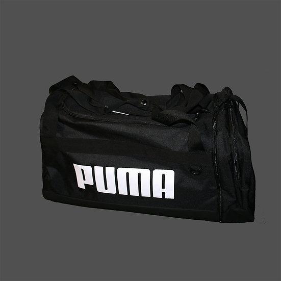 077173 01 Duffel Bag M Pro