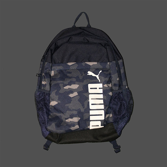 076703 02 Style Backpack