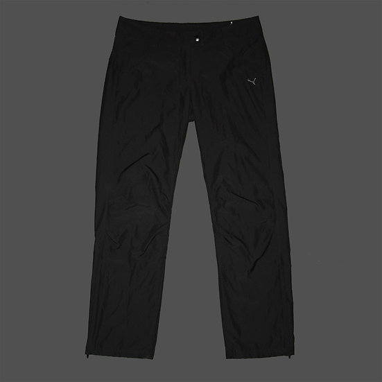 832395 01 Winter Fleece Pants W