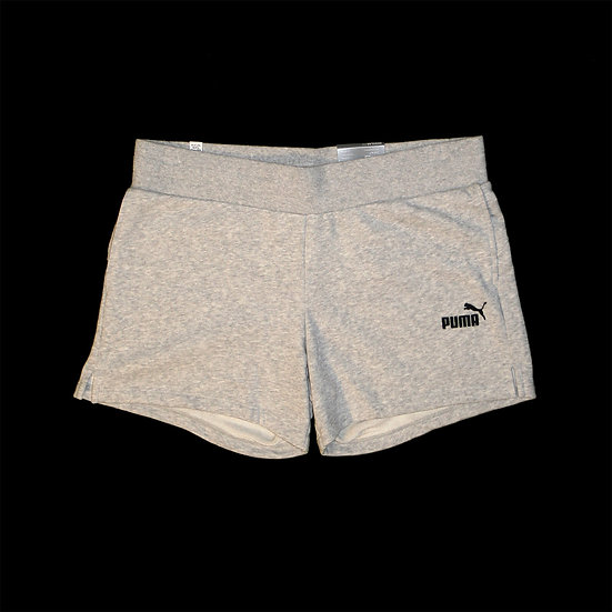 851821 04 Essential Sweat Shorts