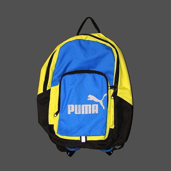 074104 01 Phase Small Backpack