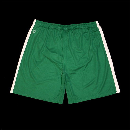 702075 51 Pitch Shorts with Innerbrief