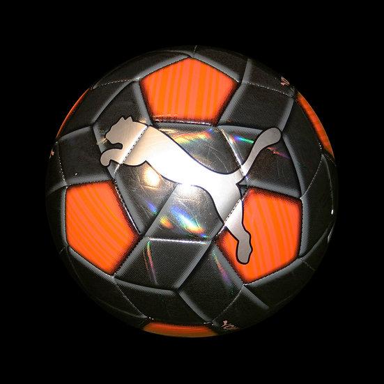083272 01 Puma One Strap Ball