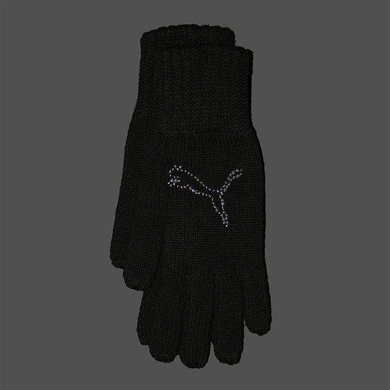 040744 01 Darsey Gloves