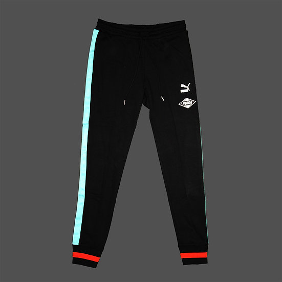 595761 01 luXTG Sweat Pants
