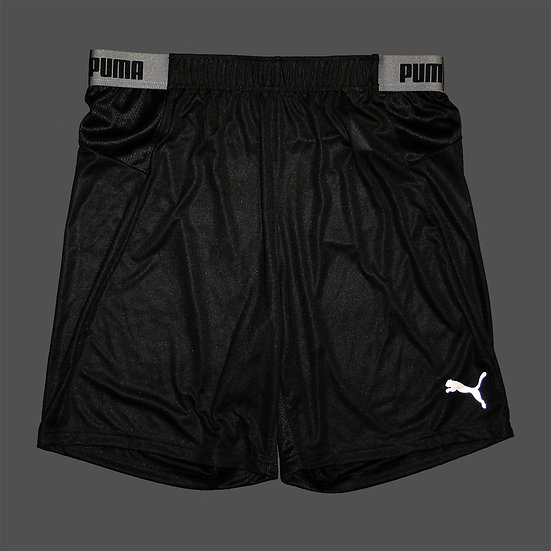 656159 01 ftblNXT Shorts