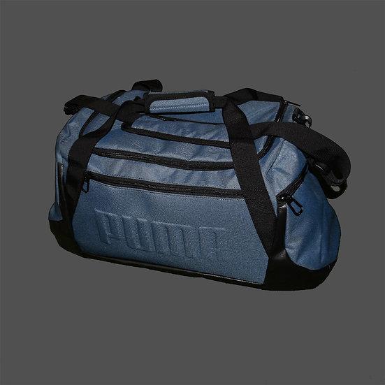 076836 02 Gym Duffel Bag M
