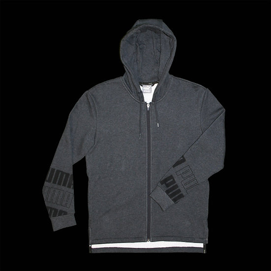 592508 07 Rebel 2.0 FZ Hoody