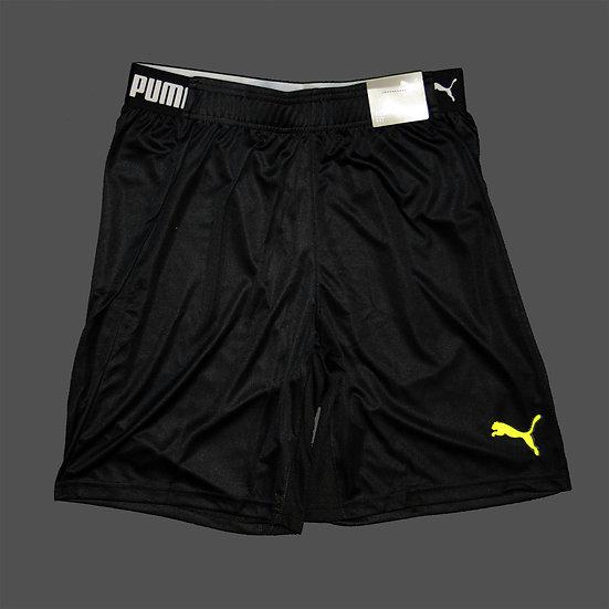 656433 02 ftblNXT Shorts