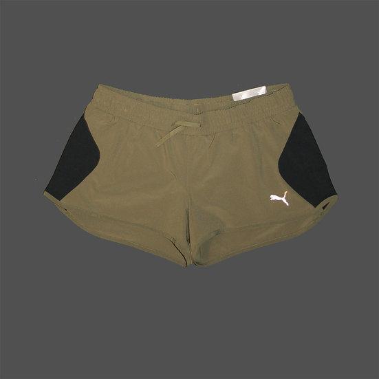 592325 14 Transition Shorts W