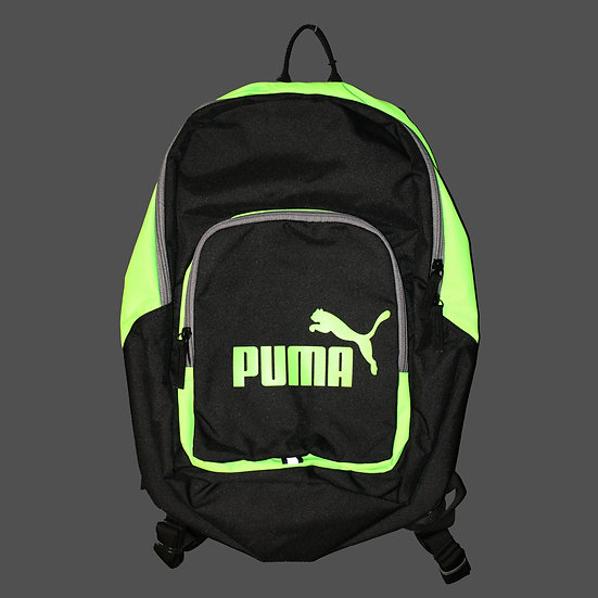 073589 18 Phase Backpack