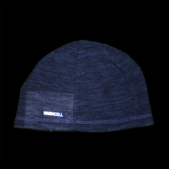 022503 02 Active Fleece Beanie