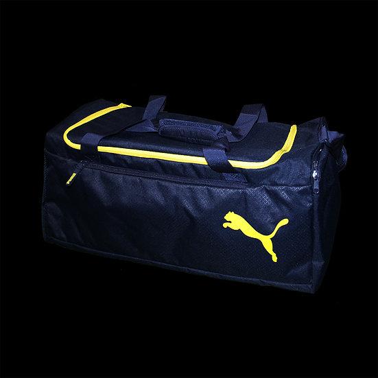 075528 06 Fundamentals Sports Bag M