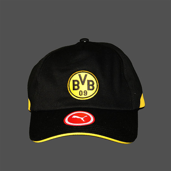 021826 02 BVB Training Cap