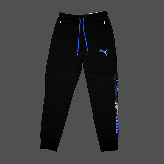 592591 01 Active Hero Pants FL