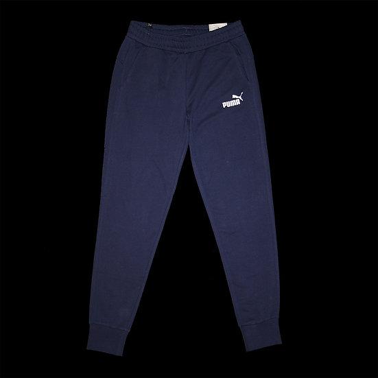 851754 06 Ess Logo Pants TR