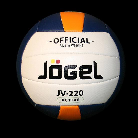 Мяч воллейбольный Jogel JV
