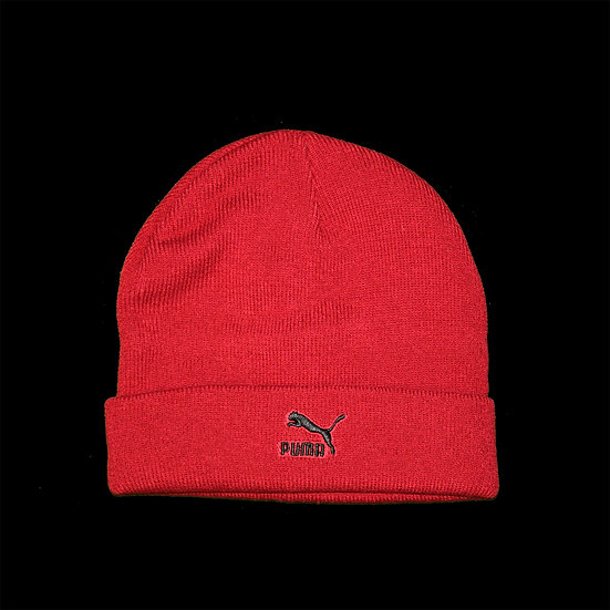 021740 07 ARCHIVE Mid Fit Beanie