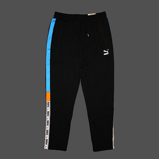 577992 01 XTG Sweat Pants