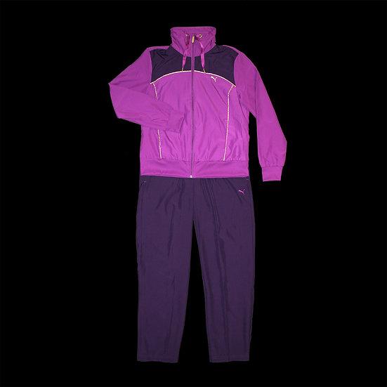 825827 06 Woven Suit