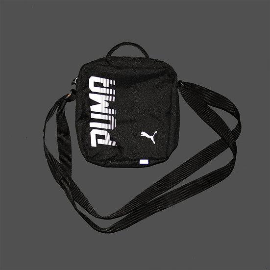074717 01 Pioneer Portable
