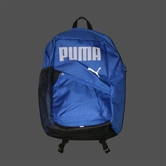 075483 02 Plus Backpack