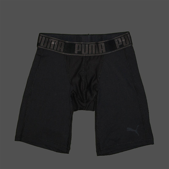 906953 01 Active Long Boxer