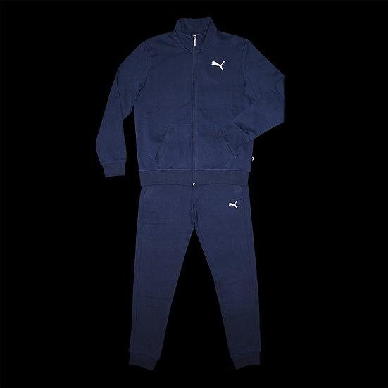 851555 06 Style Good Sweat Suit
