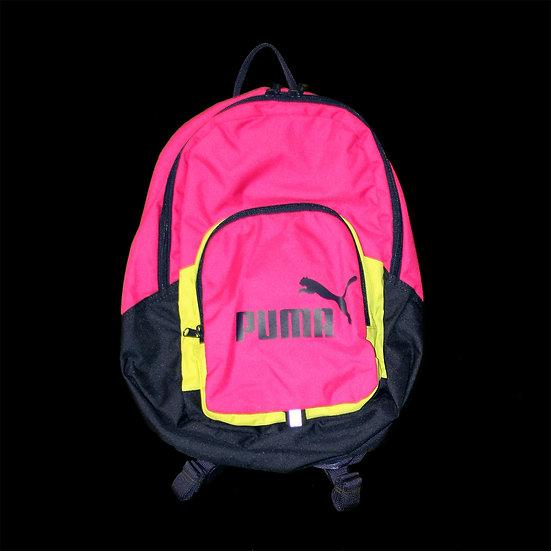 074104 02 Phase Small Backpack