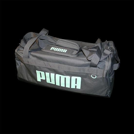 076621 04 Duffel Bag M