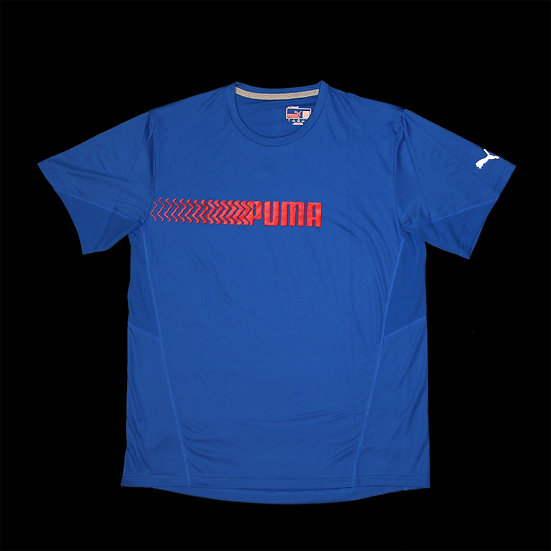 512816 03 PT AT Cool SS Graphic Tee