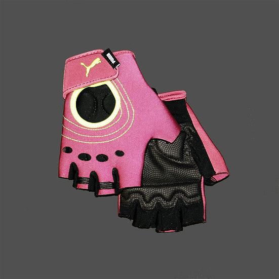 041614 01 ATshift Gym Gloves