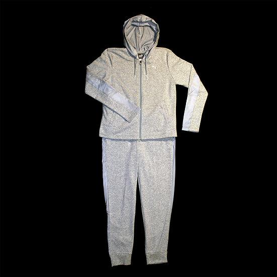 850218 04 Graphic Sweat Suit